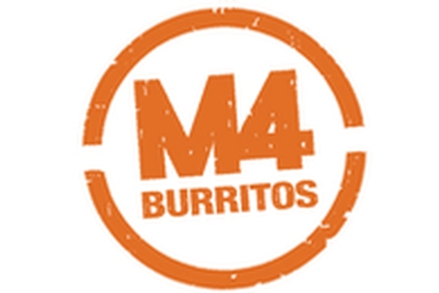 M4 Burritos (St-Denis)