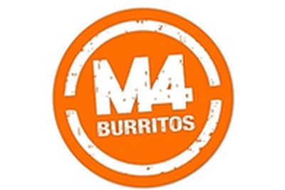 M4 Burritos (Université Concordia)