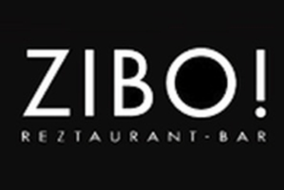 Zibo! Restaurant-Bar (Griffintown)