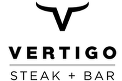 Vertigo steak + bar (Boisbriand)